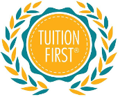Tuition First Salisbury