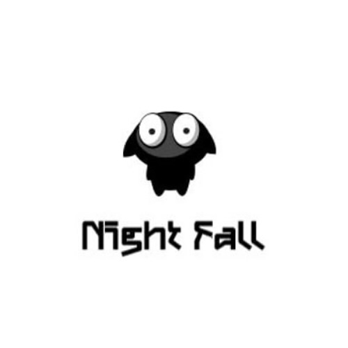 Designing a game: Night Fall